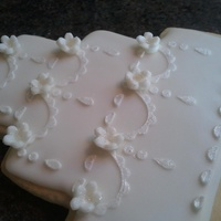 Spectra Cake Central Cake Decorator Profile