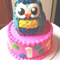 Christieg84 Cake Central Cake Decorator Profile