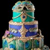 pinkspinks Cake Central Cake Decorator Profile