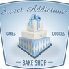 Cakenicing4u  Cake Central Cake Decorator Profile
