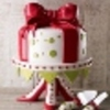 exson2004 Cake Central Cake Decorator Profile