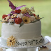 jla812 Cake Central Cake Decorator Profile