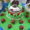 GooberCakes Cake Central Cake Decorator Profile