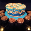 JKDB Cake Central Cake Decorator Profile