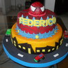 carla0209  Cake Central Cake Decorator Profile