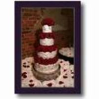 spanky62798 Cake Central Cake Decorator Profile