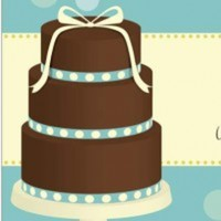 AmyCakes2 Cake Central Cake Decorator Profile