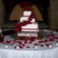 cakesbyshell Cake Central Cake Decorator Profile