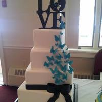 tinazzzvikings74 Cake Central Cake Decorator Profile