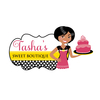 tasha27 Cake Central Cake Decorator Profile