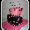 mrsmontgomery Cake Central Cake Decorator Profile
