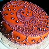 jessipacakes  Cake Central Cake Decorator Profile