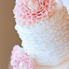 SugarRuffles Cake Central Cake Decorator Profile
