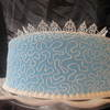 IAmPamCakes  Cake Central Cake Decorator Profile
