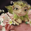 Carla Quintas  Cake Central Cake Decorator Profile
