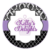 lillysdelights Cake Central Cake Decorator Profile