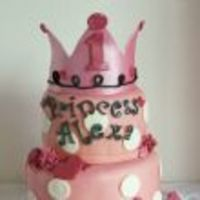 m1m Cake Central Cake Decorator Profile