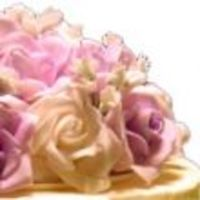 Lindakbh Cake Central Cake Decorator Profile