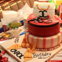rana_cis Cake Central Cake Decorator Profile