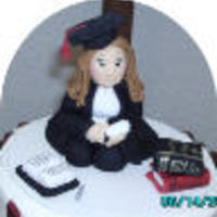 Juds2323 Cake Central Cake Decorator Profile