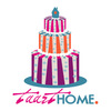 jolandatielemans Cake Central Cake Decorator Profile