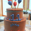 delightfulsweettreats Cake Central Cake Decorator Profile