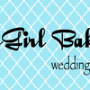 rooneygirl  Cake Central Cake Decorator Profile