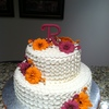 adease Cake Central Cake Decorator Profile