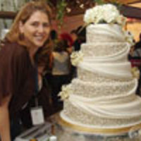 paolacaracas Cake Central Cake Decorator Profile
