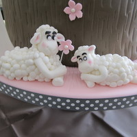 Bleighva Cake Central Cake Decorator Profile