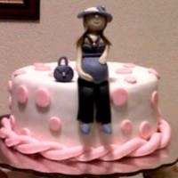 Cake Decorator natz_ml