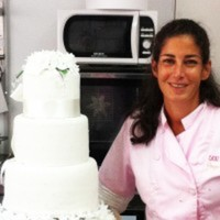 mymyb Cake Central Cake Decorator Profile