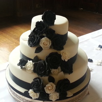 Embles Cake Central Cake Decorator Profile