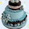 CTShugaMama  Cake Central Cake Decorator Profile