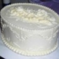 DoniB Cake Central Cake Decorator Profile
