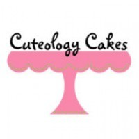 Cake Decorator Cuteologycakes