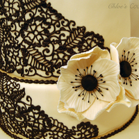 kisamarie Cake Central Cake Decorator Profile