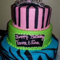 sweetkakes Cake Central Cake Decorator Profile