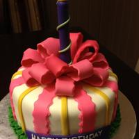 OTcakes Cake Central Cake Decorator Profile