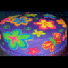 claygal Cake Central Cake Decorator Profile