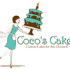 cocoscakestally Cake Central Cake Decorator Profile
