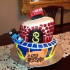 iDreamDesigns Cake Central Cake Decorator Profile
