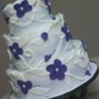 hsmomma Cake Central Cake Decorator Profile