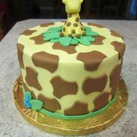 Heatherly30 Cake Central Cake Decorator Profile
