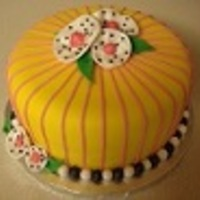 wilsonar Cake Central Cake Decorator Profile