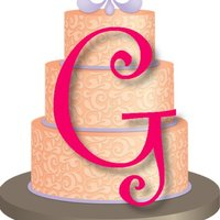 ApelilaRains Cake Central Cake Decorator Profile
