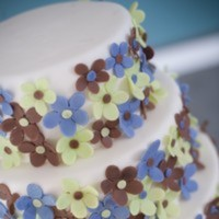 joyandcake Cake Central Cake Decorator Profile
