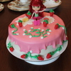 ShaunaNicole Cake Central Cake Decorator Profile