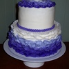 Laura102777  Cake Central Cake Decorator Profile