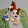 TooMuchCake  Cake Central Cake Decorator Profile